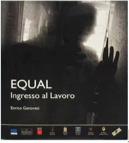Editore PROVINCIA DI LIVORNO