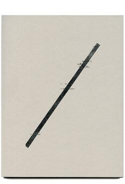 """Premio sezione self-published 2015 a Tommaso Tanini / Discipula con il libro """"H. said he loved us"""" """