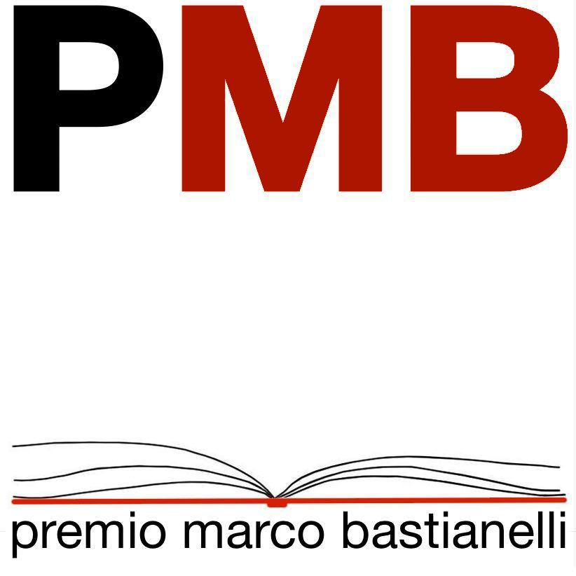 Premio Marco Bastianelli per il miglior libro fotografico pubblicato in Italia nel corso del 2019. Sedicesima edizione