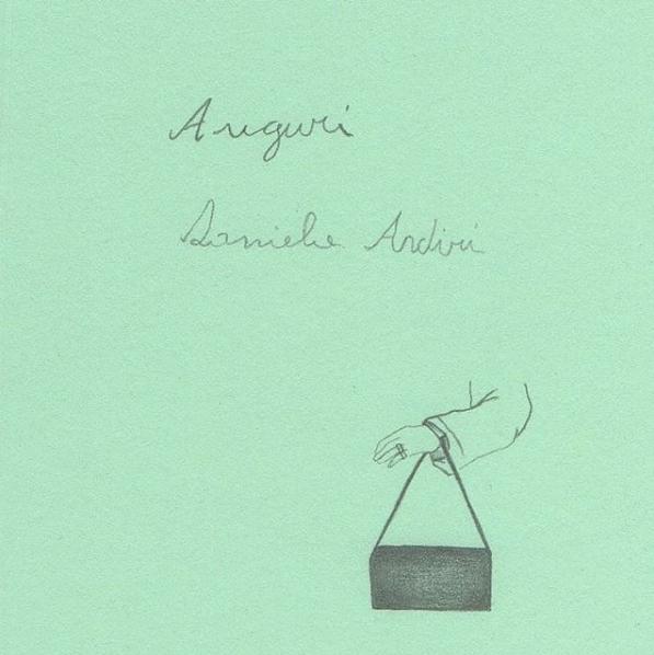 Auguri Daniela Ardiri